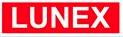 Lunex Logo
